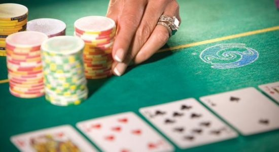 Make Cool Cash When Playing Casino Games